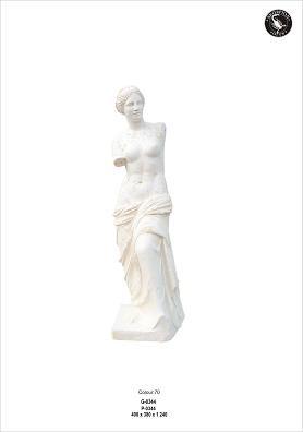 """Figur """" Venus """" Für Innen und Außenbereich!"""