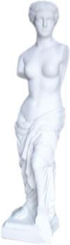 """Statur """" Venus"""" Höhe75cm"""