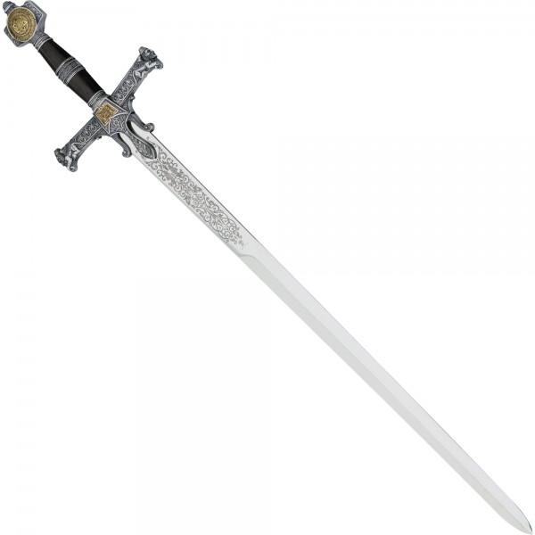 Schwert des König Salomon