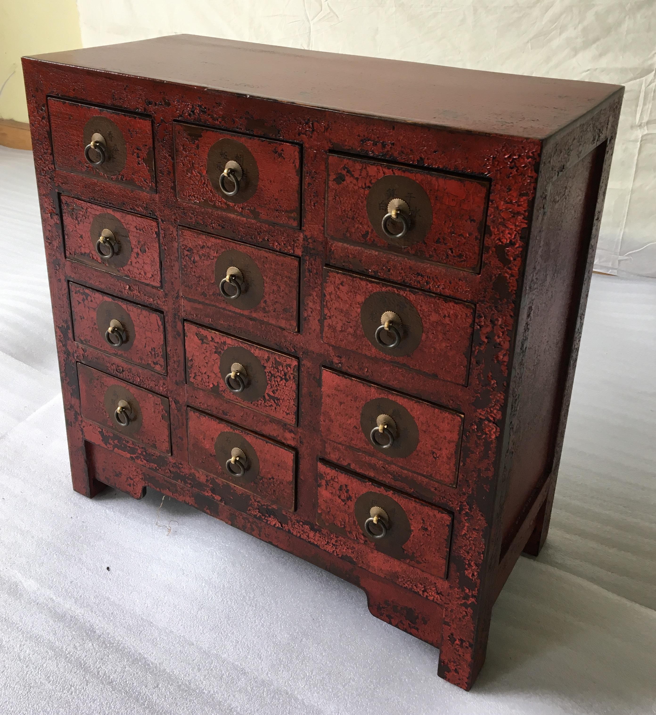 Antike Möbel Kommode 2021